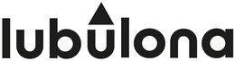 Lubulona - Kreative und moderne Holzspielzeuge aus Barcelona