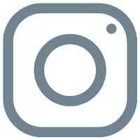 Lubulona Instagram